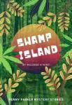 Swamp Island | Mildred A. Wirt