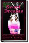 Sweet Dreams | Emmy Z. Madrigal