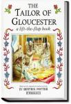 The Tailor of Gloucester | Beatrix Potter