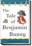The Tale of Benjamin Bunny | Beatrix Potter