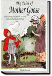 The Tales of Mother Goose | Charles Perrault