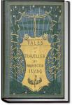 Tales of a Traveller | Washington Irving