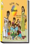 Tell Me Now... Colors | Pratham Books