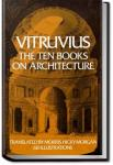 The Ten Books on Architecture | Vitruvius Pollio