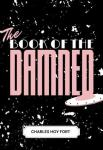 The Book of the Damned | Charles Hoy Fort