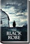The Black Robe | Wilkie Collins