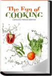 The Fun of Cooking | Caroline French Benton