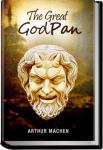 The Great God Pan | Arthur Machen