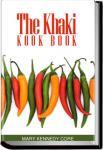 The Khaki Kook Book | Mary Kennedy Core