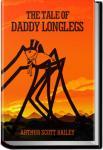 The Tale of Daddy Longlegs | Arthur Scott Bailey