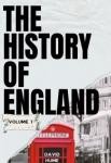 The History of England - Volume 1 Part 4 | David Hume