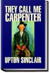 They Call Me Carpenter | Upton Sinclair