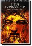 Titus Andronicus | William Shakespeare