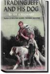 Trading Jeff and his Dog | Jim Kjelgaard