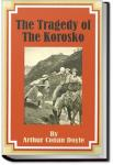 The Tragedy of the Korosko | Sir Arthur Conan Doyle