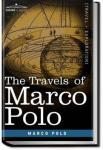 The Travels of Marco Polo - Volume 2 | Marco Polo and Rustichello da Pisa