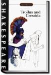 Troilus and Cressida | William Shakespeare