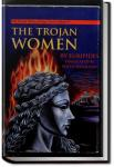 The Trojan Women | Euripides
