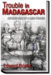 Trouble in Madagascar | Edward Bristol