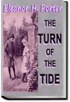 The Turn of the Tide | Eleanor H. Porter