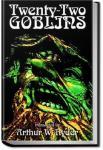 Twenty-Two Goblins |