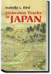 Unbeaten Tracks in Japan | Isabella L. Bird