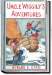 Uncle Wiggily's Adventures | Howard Roger Garis
