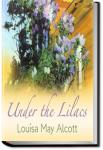 Under the Lilacs | Louisa May Alcott