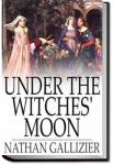 Under the Witches' Moon | Nathan Gallizier