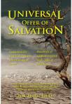 Universal Offer of Salvation | Bob Thiel