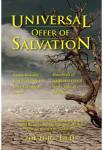 Universal Offer of Salvation | Bob Thiel