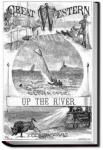 Up the River | Oliver Optic