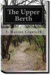 The Upper Berth and By the Waters of Paradise | F. Marion Crawford