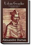 Urbain Grandier | Alexandre Dumas