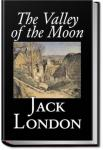 The Valley of the Moon | Jack London