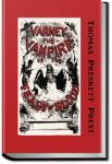 Varney the Vampire | Thomas Preskett Prest