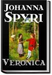 Veronica  | Johanna Spyri