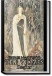 The Vicar's Daughter | George MacDonald