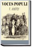 Voces Populi | F. Anstey