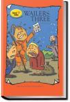 Wailers Theme | Pratham Books