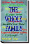 The Whole Family: a Novel | William Dean Howells and others