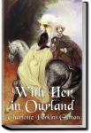 With Her in Ourland | Charlotte Perkins Gilman
