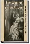 The Woman in the Alcove | Anna Katharine Green