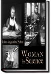 Woman in Science | John Augustine Zahm