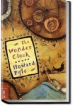 The Wonder Clock | Howard Pyle