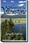 Wonders of the Yellowstone | James Richardson