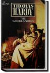 The Woodlanders | Thomas Hardy