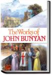 Works of John Bunyan | John Bunyan