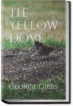 The Yellow Dove | George Gibbs
