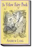 The Yellow Fairy Book | Andrew Lang